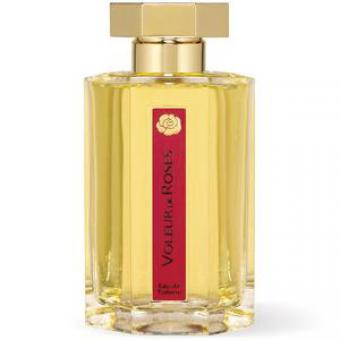 VOLEUR DE ROSES - L'Artisan Parfumeur