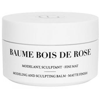 Baume Bois de Rose 50 ml - Leonor Greyl