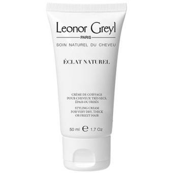 Eclat naturel - Leonor Greyl