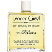 Leonor Greyl Homme - L'huile Léonor Greyl -