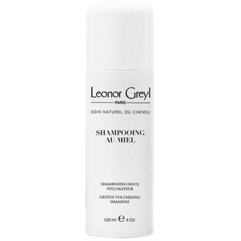 Leonor Greyl - Shampooing au miel - Shampoing homme