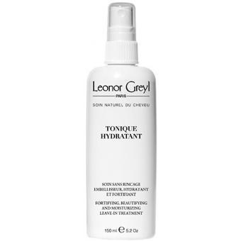 Tonique Hydratant - Leonor Greyl