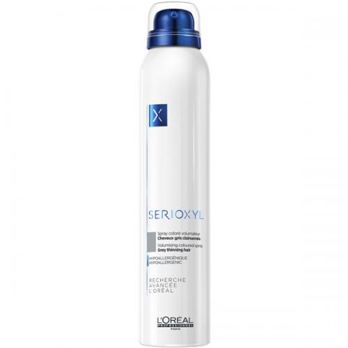 Serioxyl Spray Gris