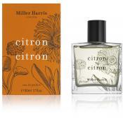 Miller Harris Homme - Citron Citron Eau de Parfum -