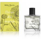Miller Harris Homme - Fleur du Matin Eau de Parfum -