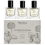 Miller Harris Homme - La Collection Voyage Pour Elle -