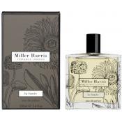 Miller Harris Homme - La Fumée Eau de Parfum -
