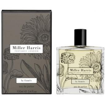 La Fumée Eau de Parfum - Miller Harris