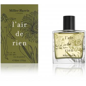 L'air de Rien Eau de Parfum - Miller Harris