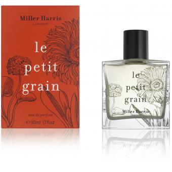 Le Petit Grain Eau de Parfum - Miller Harris