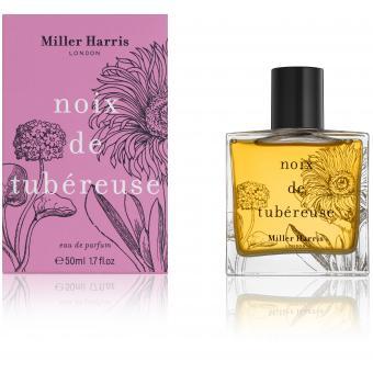 Noix de Tubéreuse Eau de Parfum - Miller Harris