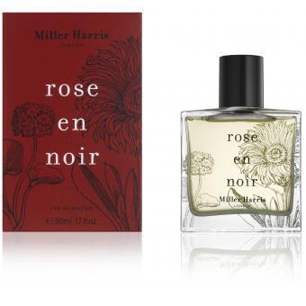 Rose En Noir Eau de Parfum - Miller Harris