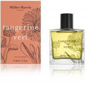Miller Harris Homme - Tangerine Vert Eau de Parfum -