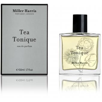Tea Tonique Eau de Parfum - Miller Harris