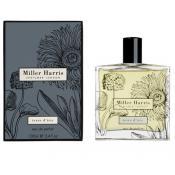 Miller Harris Homme - Terre D'Iris Vaporisateur 100 ml -