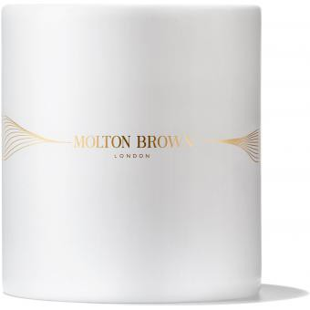 Molton Brown - BOUGIE MILK MUSK-180 g - Molton brown