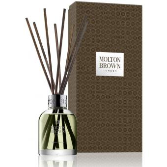 Molton Brown - Diffuseur d'Ambiance Tobacco Absolute - Molton brown