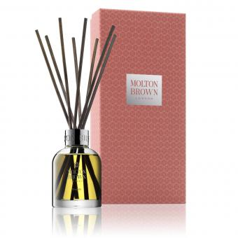 Diffuseur d'Encens Gingerlily - Molton Brown
