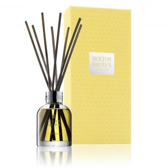Diffuseur d'Encens Orange Bergamote - Molton Brown