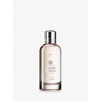 Molton Brown - FRAGRANCE POUR CHEVEUX SUEDE ORRIS - Molton brown