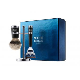 Molton Brown - Set de Rasage Molton Brown - Coffrets Rasage & Barbe