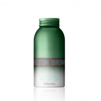 Sels de Bain Relaxants Silverbirch - Molton Brown