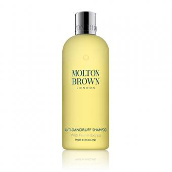 Shampoing Anti-Pelliculaire Fenouil - Molton Brown