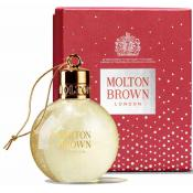 Molton Brown - Boule de gel douche Vintage with Elderflower 75 ml - Soin corps Molton Brown homme