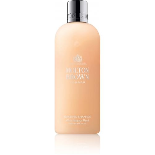 Molton Brown - Shampoing Réparateur Papyrus Reed - Molton brown