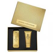 Paco Rabanne - Coffret 1 Million - Parfums Paco Rabanne