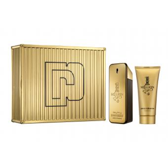 COFFRET MILLION