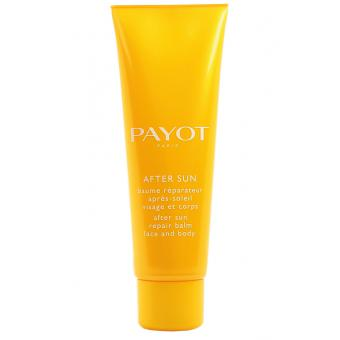 AFTER SUN BAUME REPARATEUR - Payot
