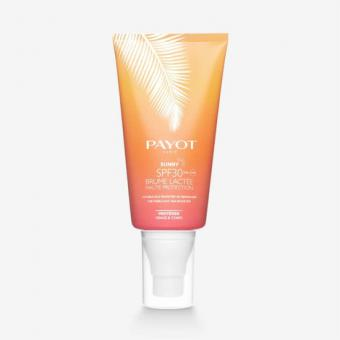 Payot - BRUME LACTEE SPF30 - Soins solaires homme
