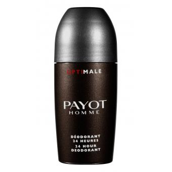Payot - DEODORANT 24 HEURES - Soin payot homme