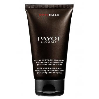 GEL NETTOYAGE PROFOND - Payot