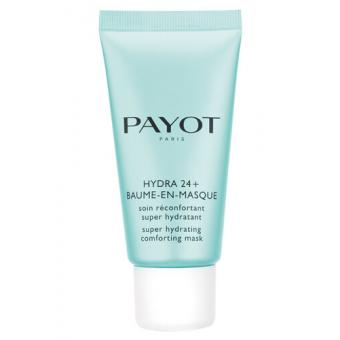 HYDRA 24+ BAUME EN MASQUE - Payot