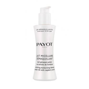 LAIT MICELLAIRE DEMAQUILLANT - Payot