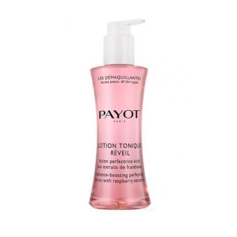 LOTION TONIQUE REVEIL - Payot