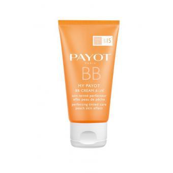 MY PAYOT BB CREME LIGHT - Payot
