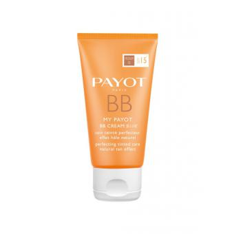 Payot - MY PAYOT BB CREME MEDIUM - Soin payot homme