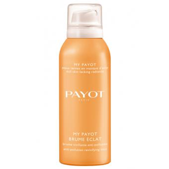 MY PAYOT BRUME ECLAT - Payot