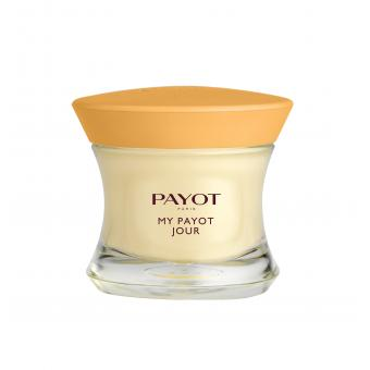 MY PAYOT JOUR - Payot