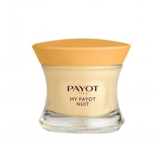 Payot - MY PAYOT NUIT Peau Normale à Mixte - Soin visage Payot homme