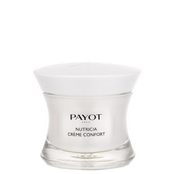 NUTRICIA CREME CONFORT - Payot