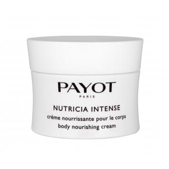 NUTRICIA INTENSE - Payot