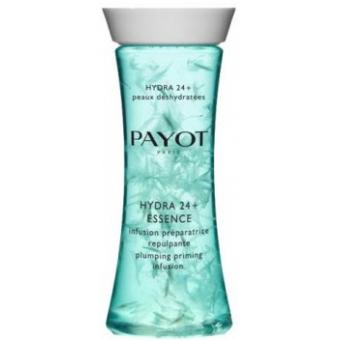 Payot - Hydra 24+ Essence - Crème hydratante homme