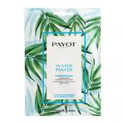 Payot - Masque Water Power - Hydratation - Soin visage Payot homme