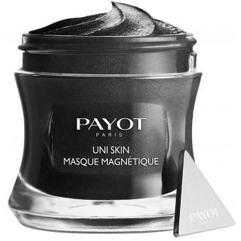 Payot - Uni Skin Masque magnétique - Soin payot homme