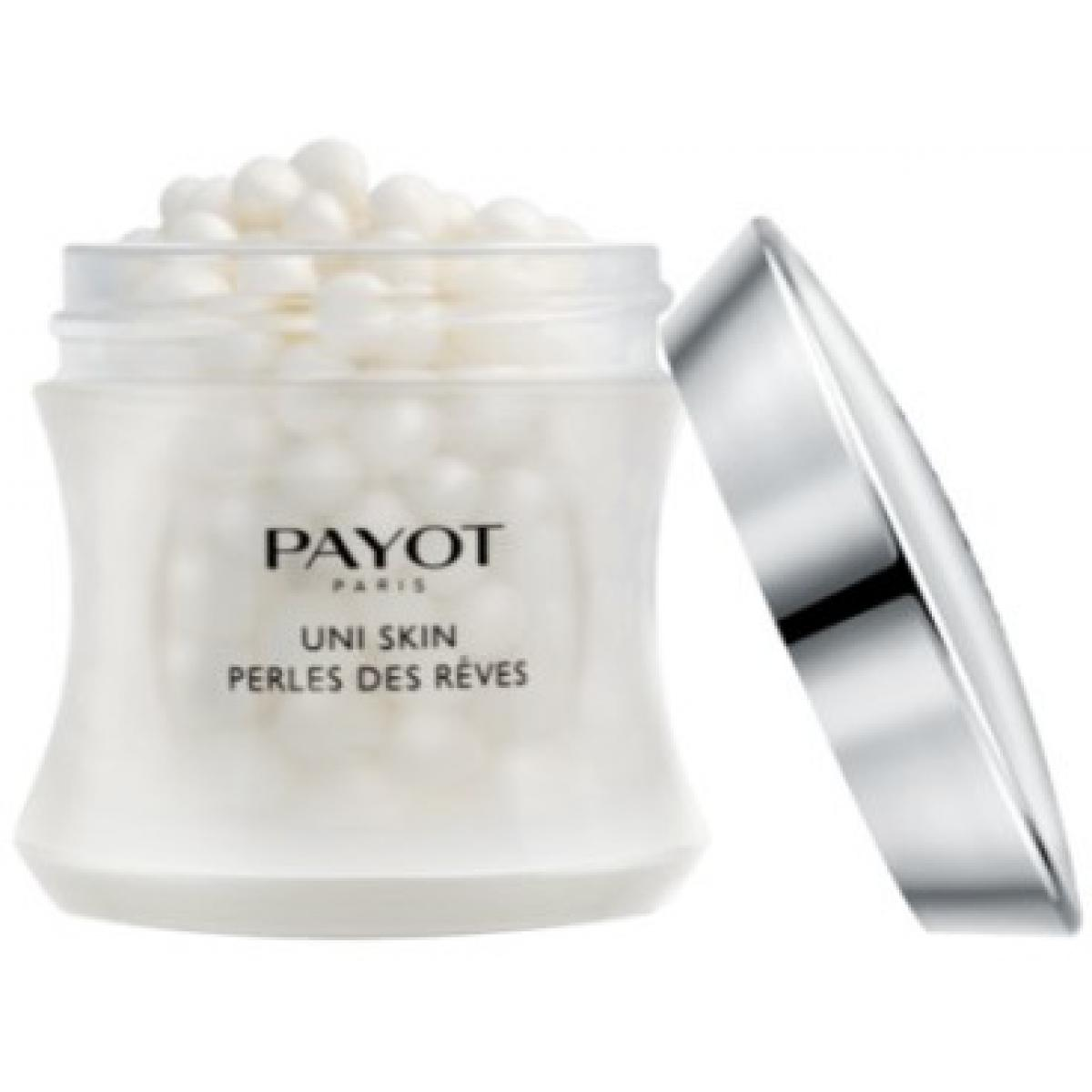 Uni Skin Perle des Rêves & Applicateur