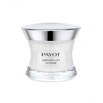 Payot - PERFORM LIFT INTENSE Peau Grasse - Soin payot homme